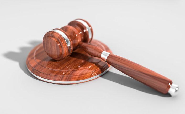 Einigung rechtssprechung kfz-Rechnung werkstattkosten
