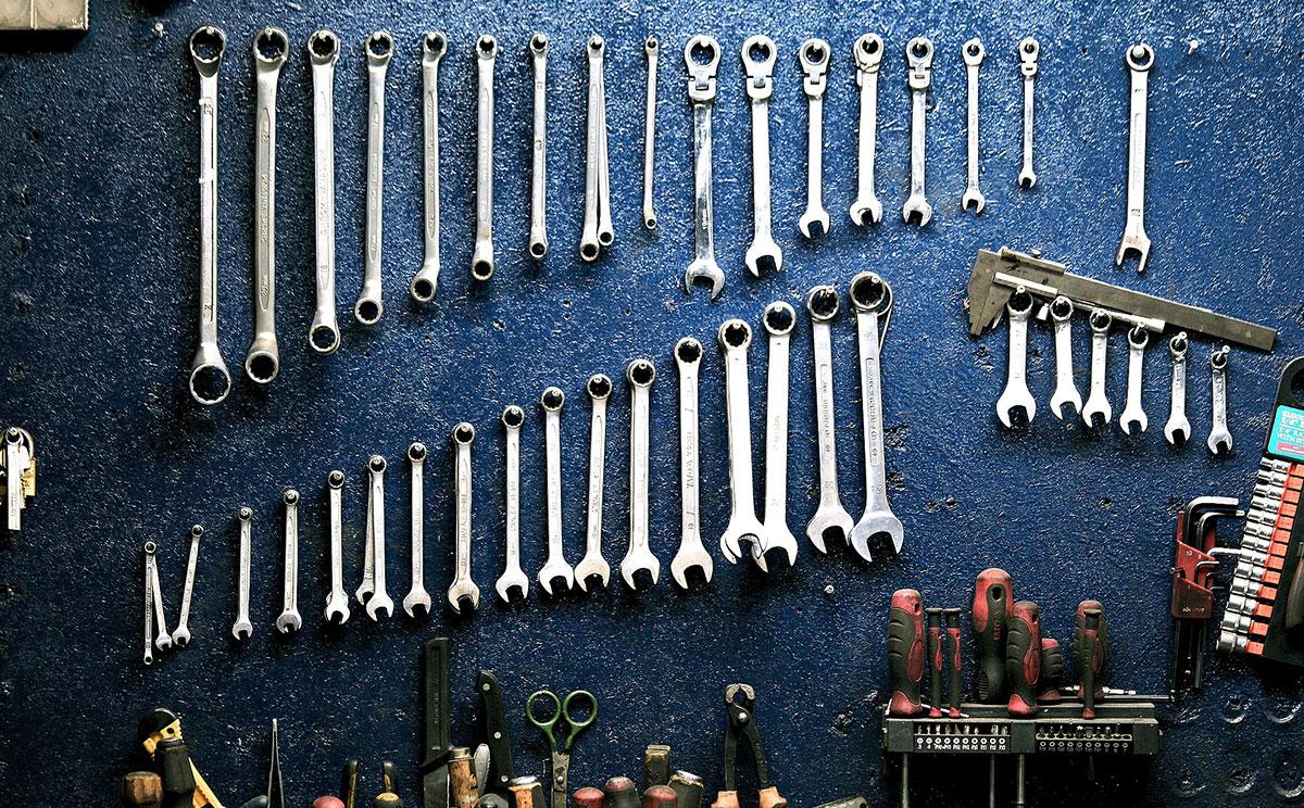 kfz rechnung autowerkstatt reparatur