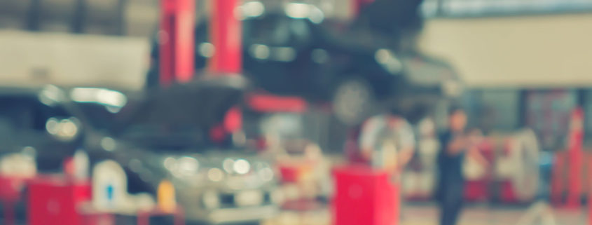 kfz-werkstatt autowerkstatt